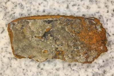 Adamitt gruppe Mapimi Durango Mexico 65g 4x8cm