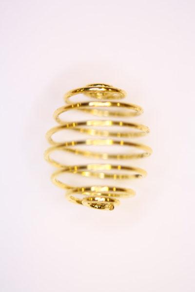 Spiralbur GF 15mm