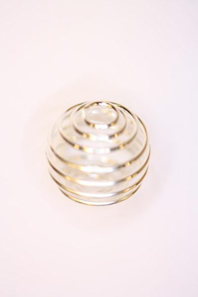 Spiralbur SF 15mm