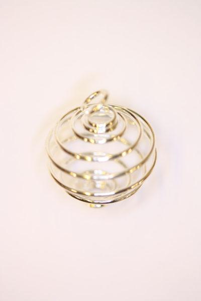 Spiralbur SF 18mm