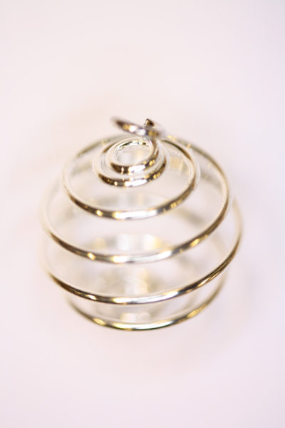 Spiralbur SF 25mm