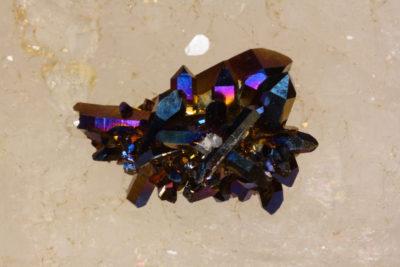 Aqua Aura Cobolt gruppe 4.4g 15x30mm