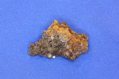 Endlichitt krystaller på moderstein fra Chihuahua i Mexico 12g 2×3.5cm