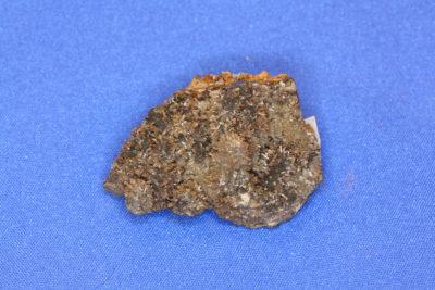 Endlichitt krystaller på moderstein fra Chihuahua i Mexico 18g 2.5×3.5cm