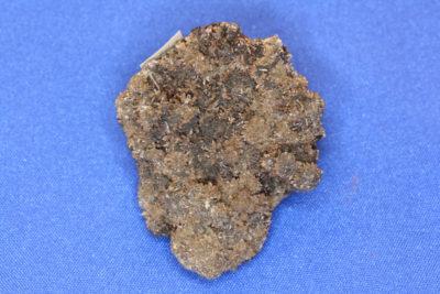 Endlichitt krystaller på moderstein fra Chihuahua i Mexico 27g 3.5x4cm