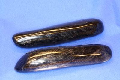 Hypersten massasjestav ca 12cm lang