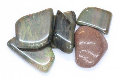 Sandstein polert ca 3cm