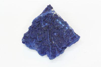 Stromatolitt azuritt A fossil fra Australia 16g 3x3cm