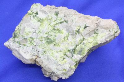 Wavellitt krystaller på moderstein 1.1kg 10x16cm fra Pencil Bluff Garland Co Arkansas USA