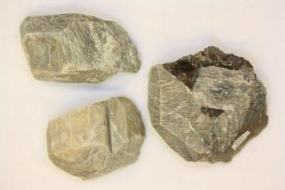 Mikroklin krystall ca 4cm