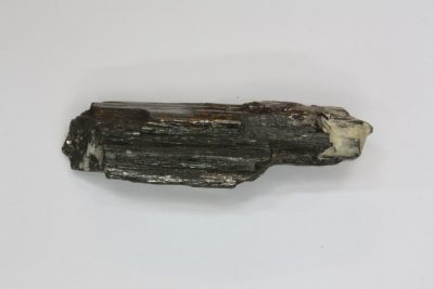 Manganitt krystall fra Bölet, Granvik i Sverige 4g 27mm lang
