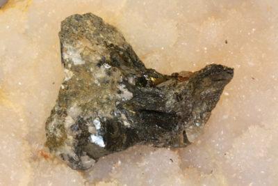 Jackiestjerne B 75g 3×4.5cm Norge