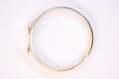 Ring SF 10mm