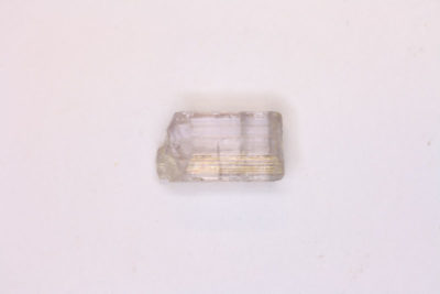 Skapolitt lilla krystall 1.2g 12mm