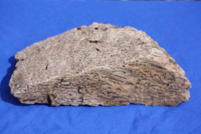 Skriftgranitt  4.9kg