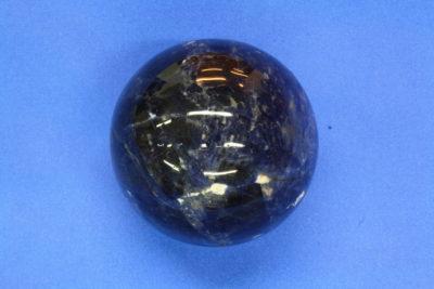 Sodalitt A kule 270g ø60mm