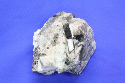 Ægirin (Acmitt) A 350g 6×8.5cm fra Bratthagen i Hedrum Norge