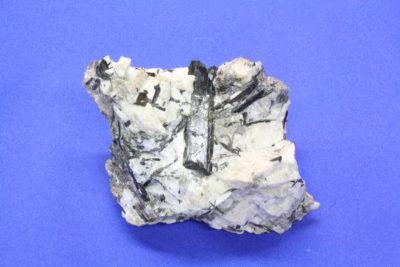 Ægirin (Acmitt) B 220g 5x8cm fra Bratthagen i Hedrum Norge