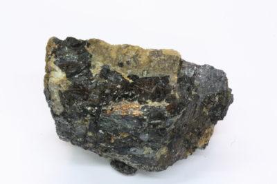 Aenigmatitt B 175g 4x6cm fra Kariåsen Vesterøya i Sandefjord Norge