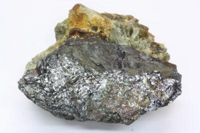 Aenigmatitt  210g 6×7.5cm fra Kariåsen Vesterøya i Sandefjord Norge