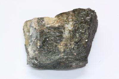 Inesitt B 150g 4.5x6cm fra Harstigen Mine Persberg i Filipstad Sverige
