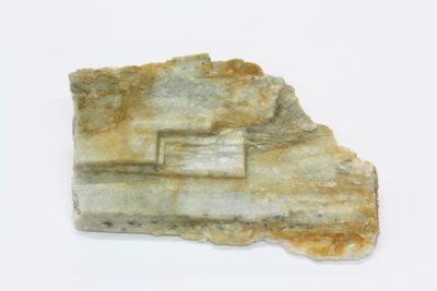 Diopsid krystall B 23g 3x5cm fra Tsumeb, Namibia