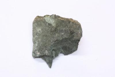 Hedenbergitt A 9g 2.5×2.5cm fra Rio Marina på Elba Italia