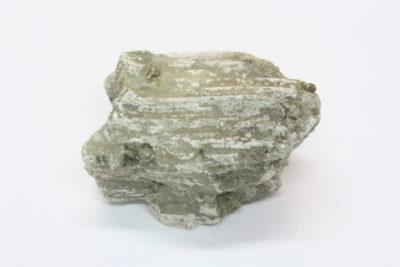 Inderitt A 9g 1.5x3cm fra Borax Mine Kern Co California USA