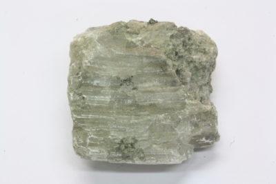 Inderitt A 15g 3x3cm fra Borax Mine Kern Co California USA
