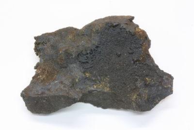 Karyopilitt A 95g 5×6.5cm fra Harstigen Mine på Persberg i Filipstad Sverige