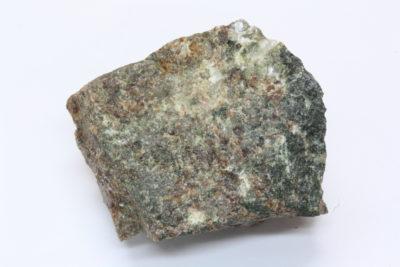 Scheelitt A 85g 3.5x4cm fra Svartberg Gruvan, Väster Silvberg Dalarne Sverige