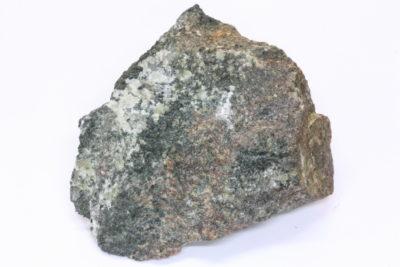 Scheelitt A 120g 5.5x6cm fra Älgfalls Mine Ljusnarsberg Sverige