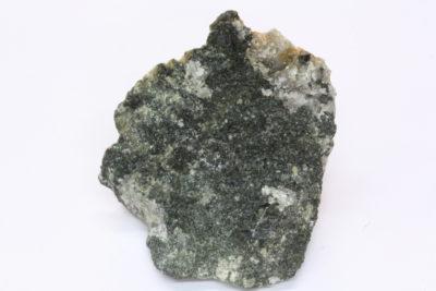 Scheelitt B 40g 4x5cm fra Svartberg Gruvan, Väster Silvberg Dalarne Sverige