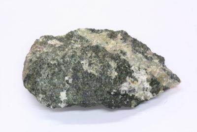 Scheelitt B 60g 4.5x7cm fra Älgfalls Mine Ljusnarsberg Sverige