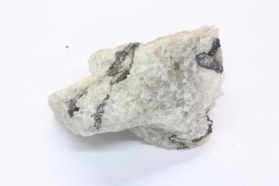 Yttrofluoritt C 20g 2.5x4cm fra Riddarhyttan i Skinnskatteberg Sverige