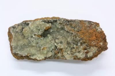 Adamitt 65g 3.5x8cm fra Mapimi, Durango Mexico