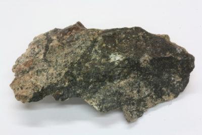Allanitt (Ce) 30g 3x5cm fra Gloserheia, Froland Norge