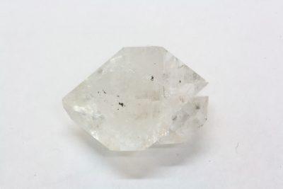 Herkimer Diamond 8.95g 16x26mm fra Herkimer New York USA