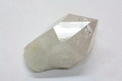 Krystall Isis C 32g 43mm lang fra Tinn, Telemark Norge