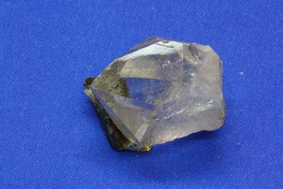 Record Keeper krystall 16g 31mm lang fra Hardangervidda i Norge