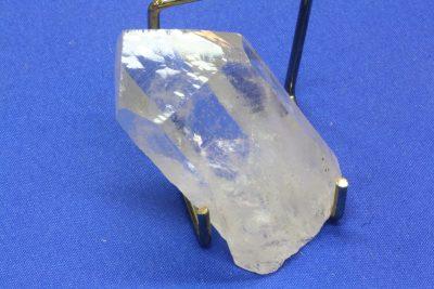 Record Keeper krystall 35g 50mm lang fra Hardangervidda i Norge
