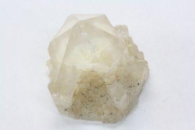 Vindu skjellet krystall A 28g 3×3.5cm fra Telemark Norge