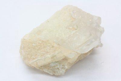 Vindu skjellet krystall A 100g 5×5.5cm fra Telemark Norge