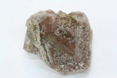 Vindu skjellet krystall B 30g 3×3.5cm fra Telemark Norge