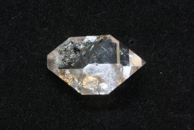 Herkimer Diamond 4.20g 13x22mm fra Herkimer, New York USA